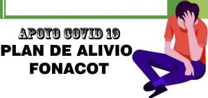 PLAN-DE-ALIVIO-FONACOT